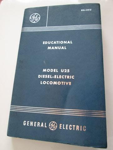 041_educationalManual_GE