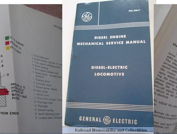 043_dieselEngMechServiceManul_GEJ_3847