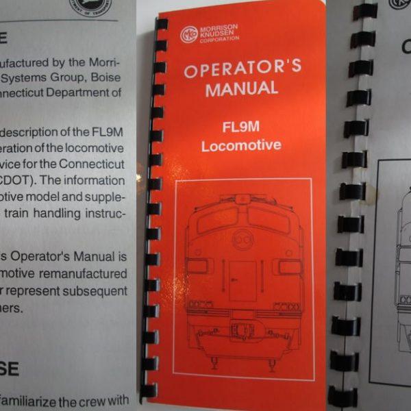 048_FL9M_locoOpManual_