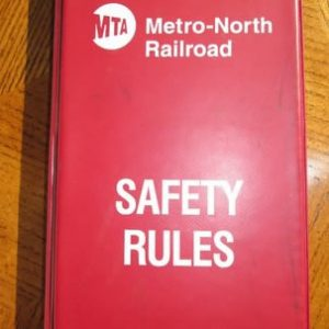 056_MNRR_safetyRules